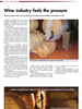 wine industry feels the pressure pdf document image